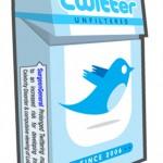 Quince mil tweets…