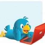 11 tuits del 2011