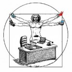 Humanismo 2.0 Multitasking