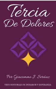 Tercia de Dolores