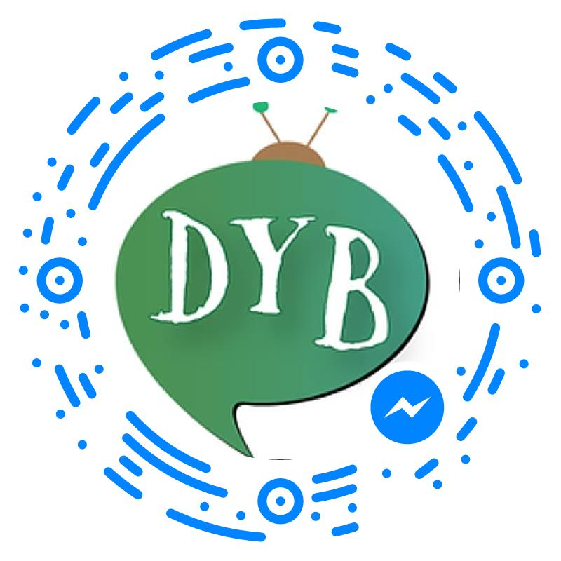 Código de Messenger Dichos y Bichos